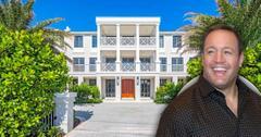 kevin james buys delray beach florida celeb real estate pf
