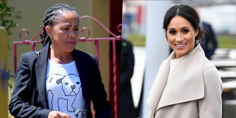 meghan markle mom meets prince charles wedding pp