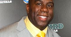 Magic_johnson_march28_2.jpg