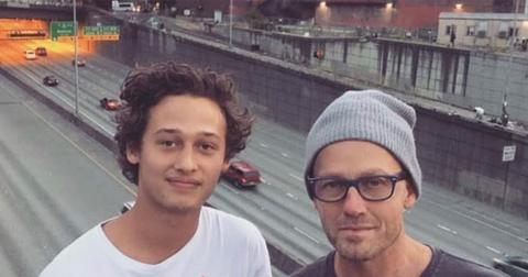 TobyMac's Son Truett Dies Of Accidental Overdose