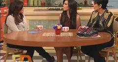 2011__10__Kim Kardashian Oct11neb 300×196.jpg