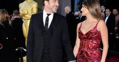 2011__02__Oscars_2011_Couples_2749 300×225.jpg