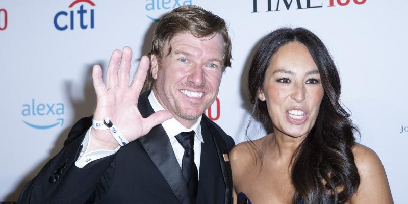 chip-gaines-jo-postpic
