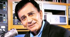 Casey Kasem Devastated Family Fight 80 Million Fortune PP OK