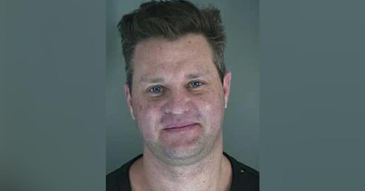 home improvement zachery ty bryan sentenced  months probation strangling girlfriend