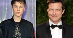2011__03__Justin_Bieber_Jason_Bateman_March16news 300×209.jpg