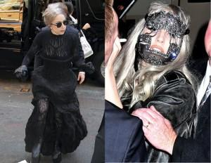 2010__05__Lady_Gaga_may14news 300×232.jpg