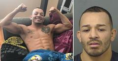 ufc fighter irwin rivera sister manager speak support brother stabbing attack pf