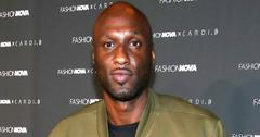 Lamar Odom Sex Addiction PP