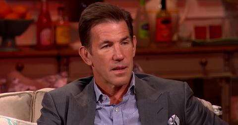 thomas ravenel rape guilty