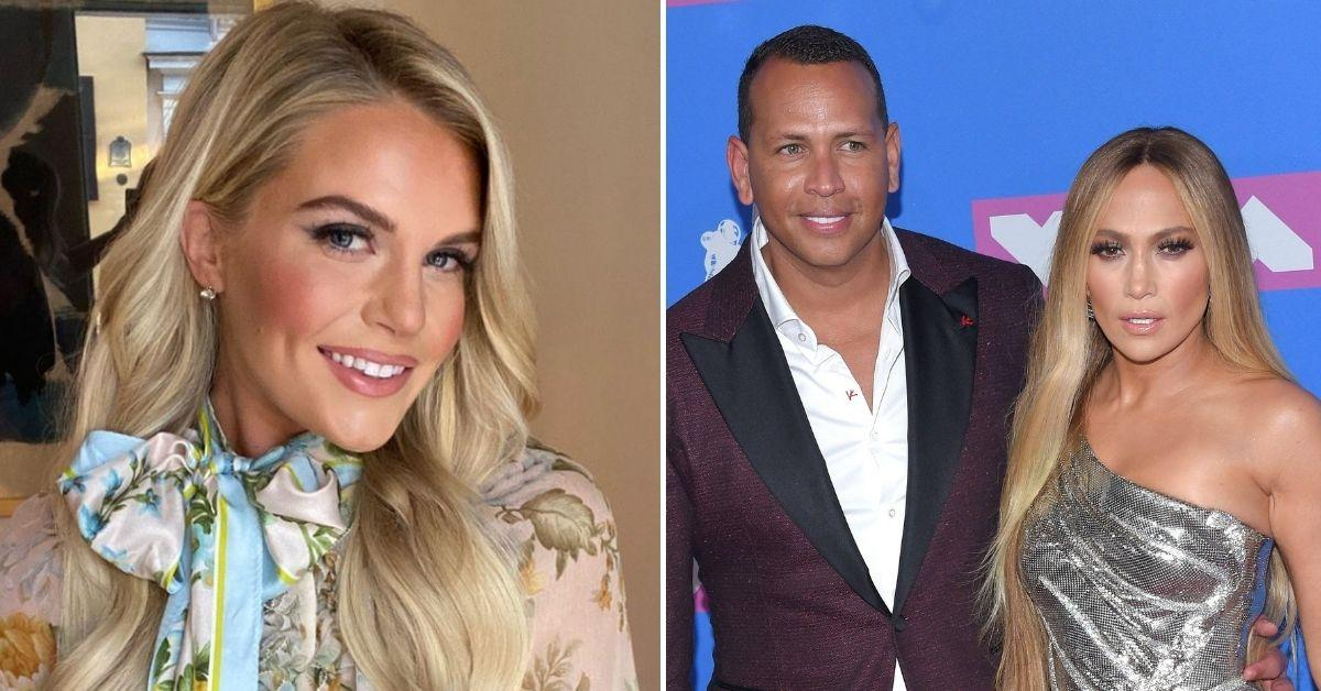 madison lecroy boyfriend alex rodriguez jennifer lopez scandal