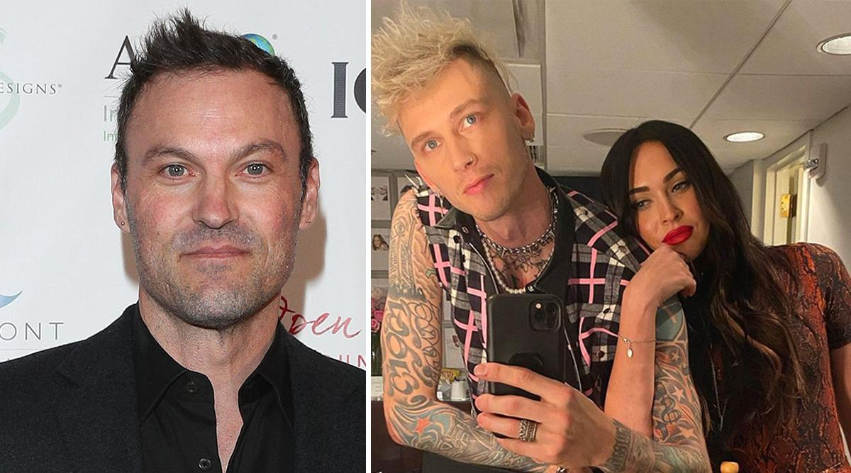 Brian Austin Green Making Divorce From Ex Megan Fox Difficult, Actress Wants To 'Wrap It Up' As Her Romance With Machine Gun Kelly Gets More Serious