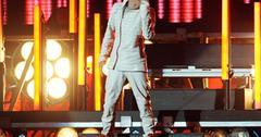 Justin bieber nov21neg.jpg