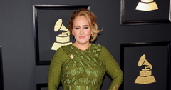 adele-shows-off-bikini-body-weight-loss
