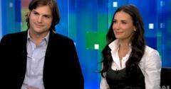 2011__04__Ashton_Kutcher_Demi_Moore_April14newsnea 300×193.jpg