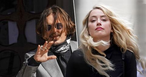 Johnny Depp's Fall From Grace Explained 15 Clicks