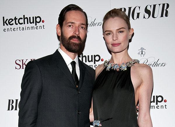 Kate Bosworth Mike Polish RCC 1