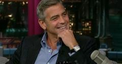 2011__10__George Clooney Oct6ned 300×196.jpg