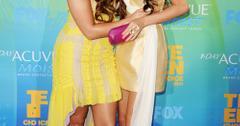 2011__08__Demi_Lovato_Selena_Gomez_Aug8_582.jpg