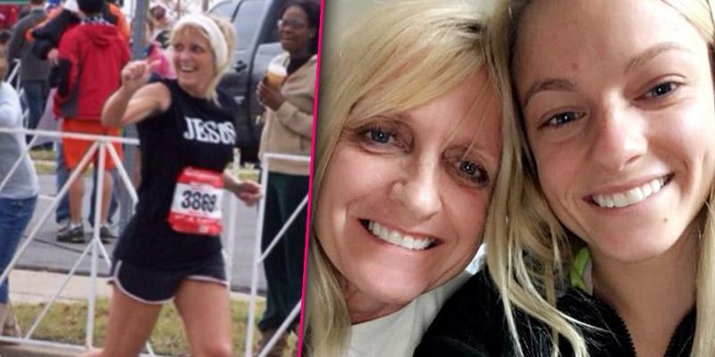 Mackenzie mckee mother cancer brain lung