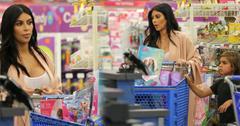 Kim kardashian mason