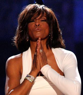 Whitney houston may10 rm.jpg