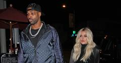 khloe-kardashian-tristan-thompson-reconcile-kuwtk-together