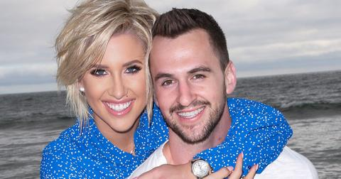 Savannah-Chrisley-Wedding-Details-PP