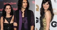 Russell brand katy perry zooey deschanel feb3nea.jpg