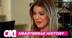KHLOE K RELATIONSHIPS - THUMBNAIL