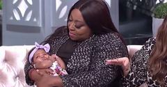 loni love kids pregnant