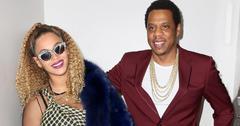 Beyonce blue ivy boomerang