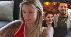 kailyn-lowry-javi-marroquin-cheating-on-lauren-claims