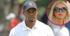 tiger woods breakup allegedly threatens to leak pics of his ex pp