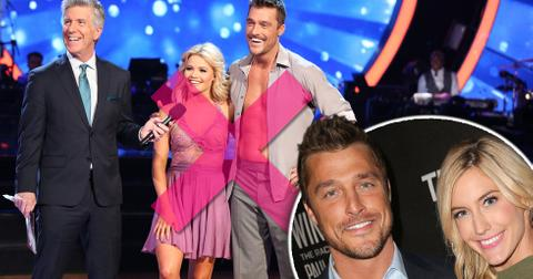 Chris soules whitney bischoff dwts