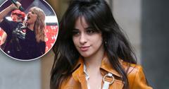 Camila cabello reputation tour details taylor swift