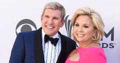 //Chrisley Knows Best Indictment PP