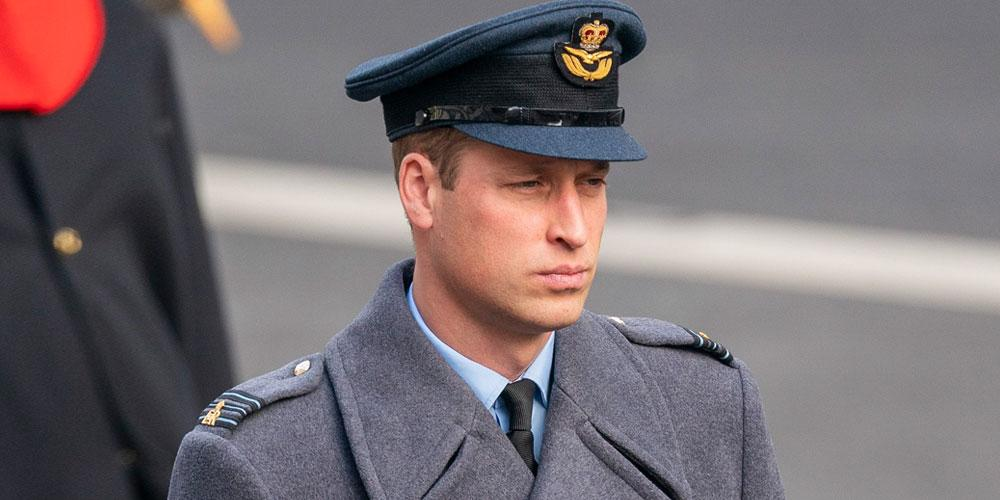 Inside How Prince William Would Rule As King If He Takes The Throne