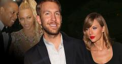 Beyonce jay lose higest paid celebrity couple title