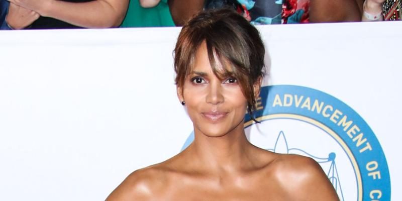 halle-berry-was-how-old-when-she-had-first-orgasm
