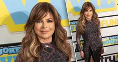 Did Paula Abdul Get Plastic Surgery? Experts Detail Her 'Youthful' Look