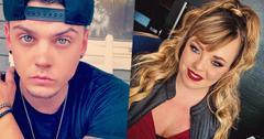 tyler-baltierra-instagram-wife-catelynn-lowell-sweet-message-makeup-photos