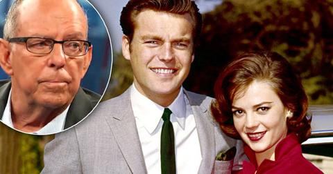 Natalie wood new witnesses death yacht ok