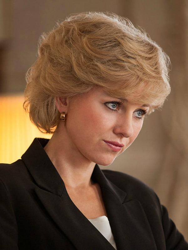 naomi watts princess diana
