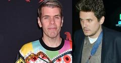 Perez-hilton-made-out-with-john-mayer