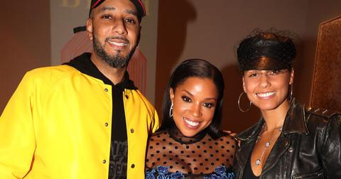 MASHONDA ALICIA SWIZZ HEADER