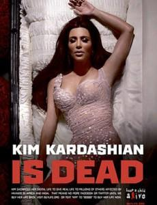 2010__11__Kim_Kardashian_Nov30newsnea 230×300.jpg
