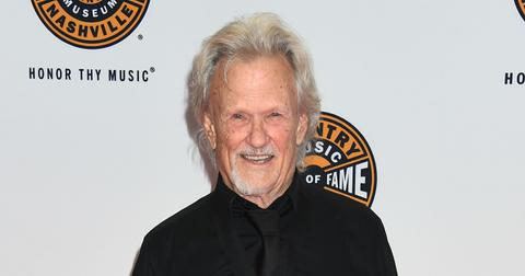 kris-kristofferson-upcoming-tell-all-memoir-pf-1610975916330.jpg