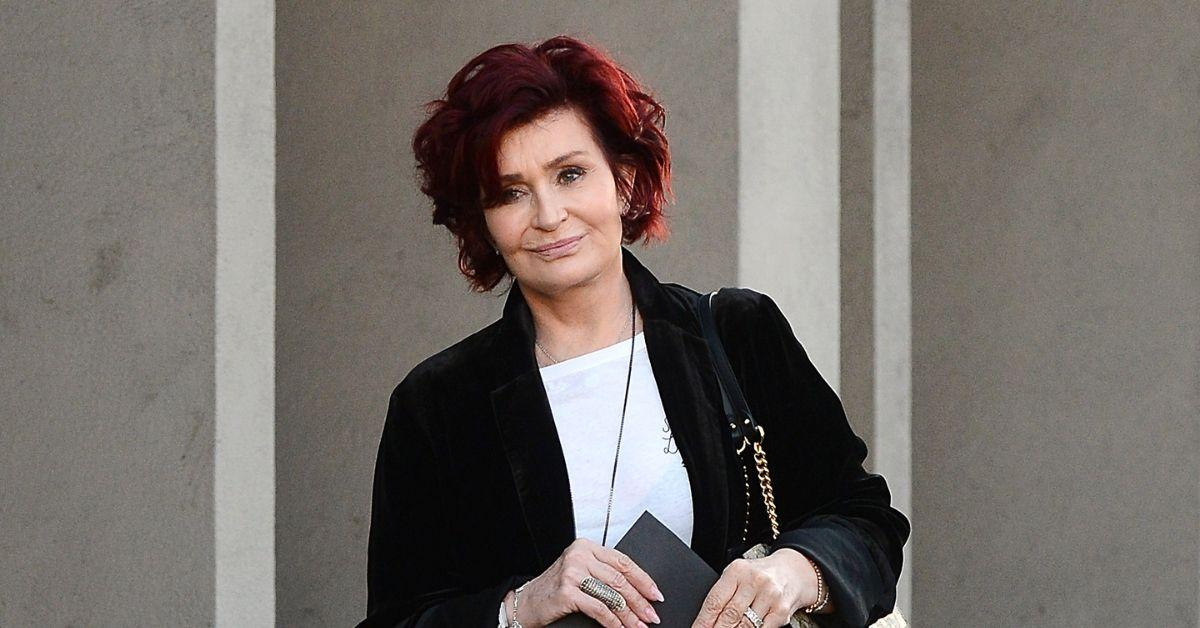 sharon osbourne lawyers up the talk investigation racism allegations