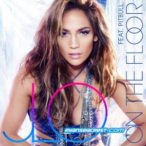 2011__01__Jennifer_Lopez_Jan18news 300×300.jpg